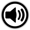 audio iconsmall16