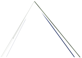 tent sil2